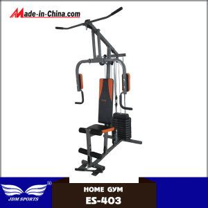 china high quality nordictrack 360 pilates in home for
