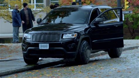 Wk2 Jeep Imcdb Org 2014 Jeep Grand Wk2 In Quot Almost Human