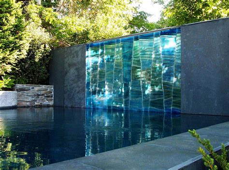 Garden Shale Rock