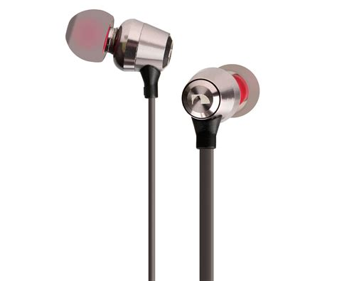 nakamichi releases new nmmr and nmkt earbuds nookmag