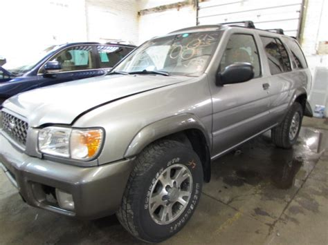used nissan auto parts nissan pathfinder parts tom s foreign auto parts