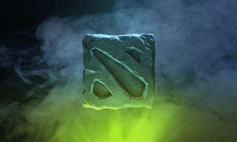 green dota  logo background wallpaper  chococruise
