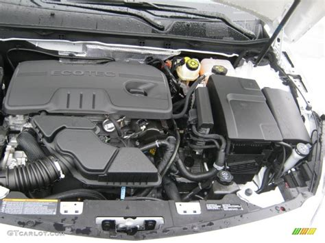 small engine maintenance and repair 1986 buick regal electronic throttle control service manual small engine maintenance and repair 2011 buick regal electronic throttle control