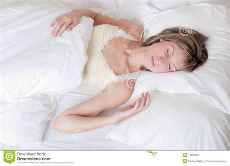 Schlaf Bett Kaufen by Schlaf Bett 20 Deutsche Dekor 2017 Kaufen