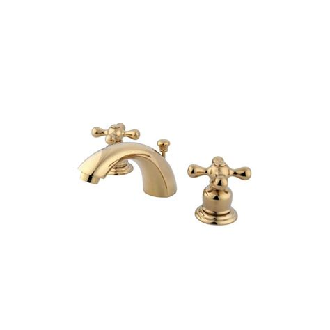 victorian bathroom faucets 17 best ideas about victorian bathroom faucets on