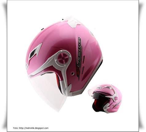 Helm Nhk Beserta Foto macam macam helm merk nhk beserta harga umum carapedia
