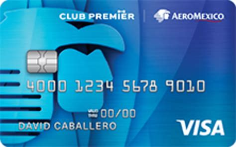 airline miles credit cards