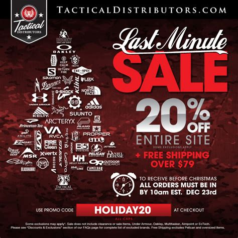 Last Minute Sale Finds Outfitters by Deals And To Find Items Page 41