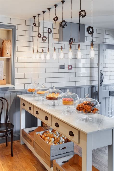 interior design for a bakery cafe beautiful bakery interior designs to make you feel peckish