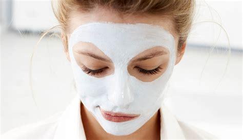 Masker Botox by Zo Maak Je Zelf Een Gezichtsmasker Met Botoxeffect