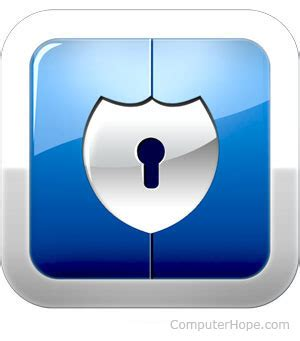 names that protector how do i password protect my files and folders in windows