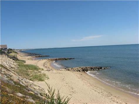 cape cod sea dennis vacation rental home in cape cod ma 02639 60