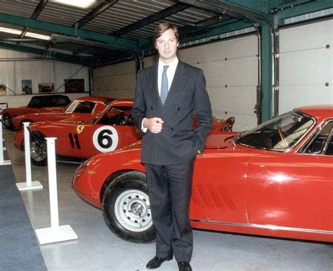 are maseratis worth the money wandsworth is hell for the chris 191 as i found