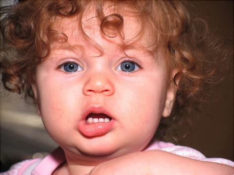 Incoming Baby Meme - incoming baby meme 28 images very funny pics kids baby