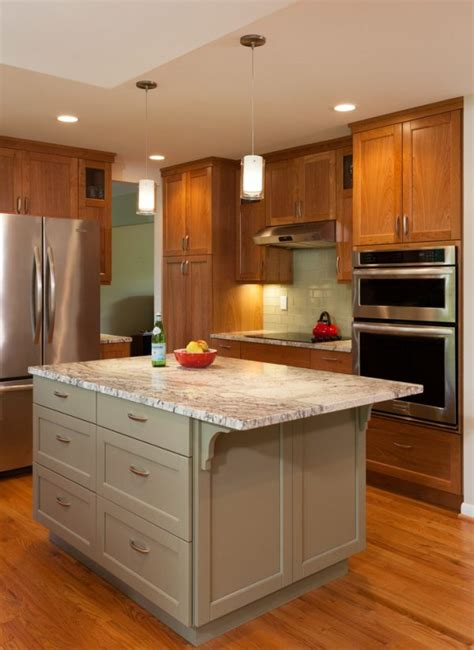 kitchen design michigan kitchen decorating and designs by kitty company interior