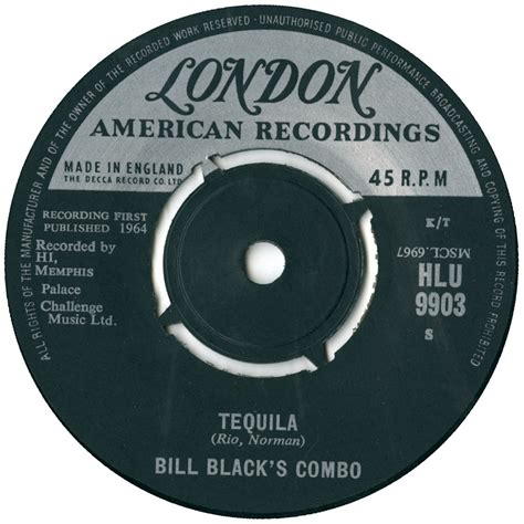 American Records Various Artists American The American Label Year By Year 1964