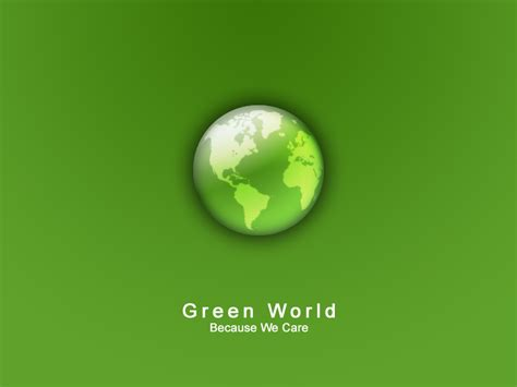 green world green world logo by green world caign on deviantart