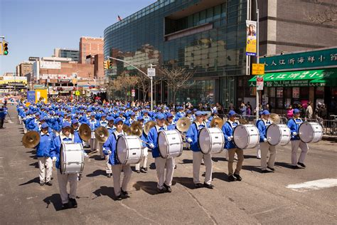 new year parade nyc 2015 flushing new york parade marks ongoing changes begun 16 years ago