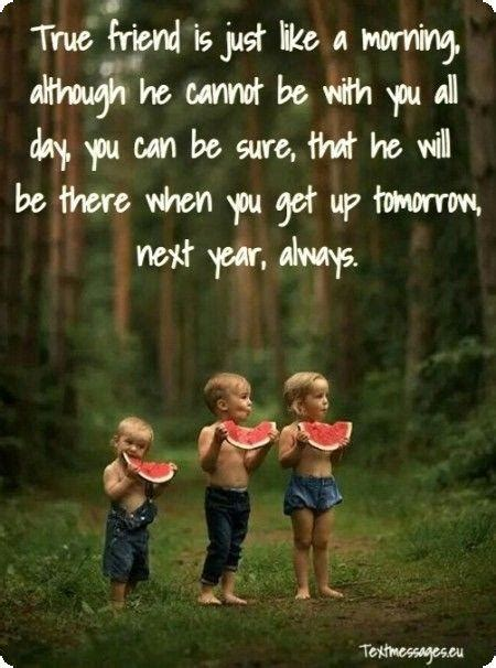 top  nice  friend quotes   friend wishes