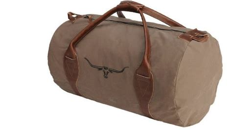 The Ultimate Cq Suitcase 8 A Trend Lead Indulgence by The Top 10 Best S Gifts For