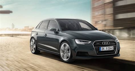 audi parts audi car parts audi parts for all models