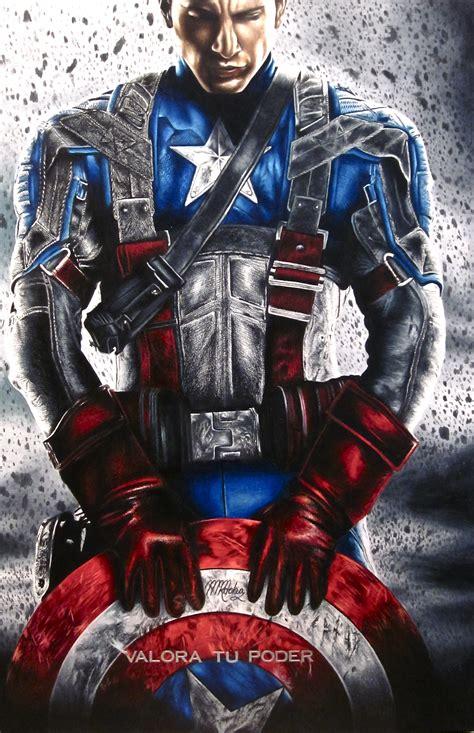 captain america wallpaper hd portrait captain america hd wallpaper 85 wallpapers hd wallpapers