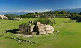 Travel report 10 zonas arqueol 243 gicas para visitar en m 233 xico travel