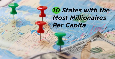 which state has the most owners per capita according to 2016 stats which state has the most owners per capita according to