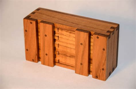 passage  grease box     lumberjocks