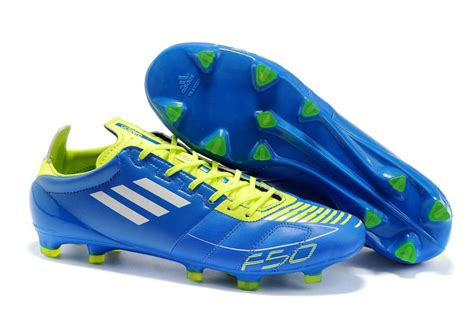 lionel messi shoes for 0 lionel messi shoes discount nike asics running