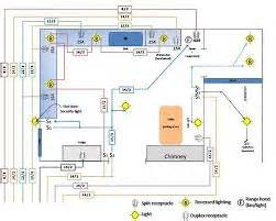 images wire diagrams easy simple detail ideas general exle electrical house wiring diagrams