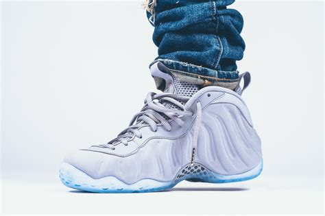 Nike To Release Air Mcflys Let This Be True by Nike Air Foosite One Prm Quot Mcfly Quot Sneakers Addict