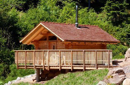 Hütte Mieten Schweiz by Kuschelnacht In Der Blockh 252 Tte F 252 R 2 Jochen Schweizer