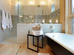 Hgtv Bathroom Design Ideas by 11 Steps To A Dream Bathroom Bathroom Ideas Amp Designs Hgtv