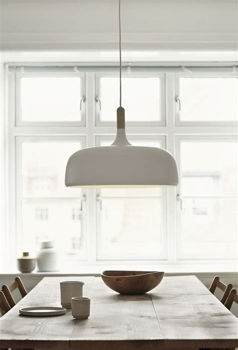 kitchen table pendant light 25 best ideas about pendant lights for kitchen on