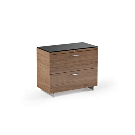 walnut lateral file cabinet walnut lateral file cabinet mf cabinets