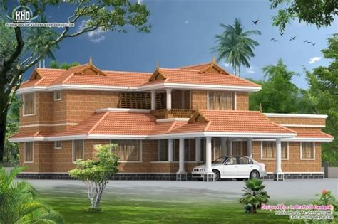 traditional kerala house plans with photos remarkable kerala traditional home plans with photos home design ideas traditional