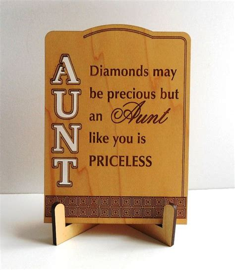 the 25 best ideas about birthday card for aunt on