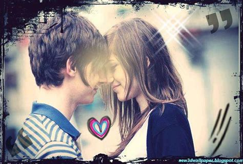 couple wallpaper in 3d cute couples wallpapers 171 new 3d wallpaper