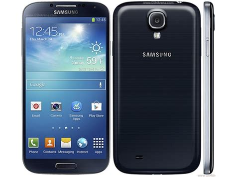 samsung galaxy s4 price in pakistan specifications features reviews mega pk