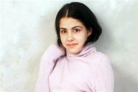 Актриса елена беркова. фото