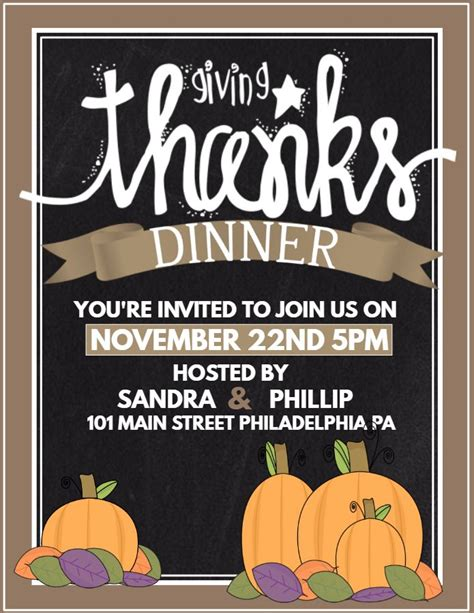 online templates for posters 32 best thanksgiving poster templates images on pinterest
