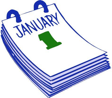 calendar clipart calendar clip 3 65 calendar clipart clipart fans