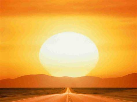 9 2 milliards d 233 es formation du syst 232 me solaire