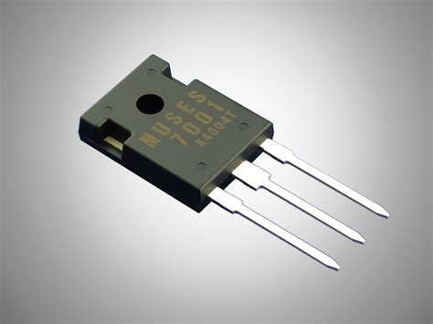 sbd diode sic sbd for high quality audio muses7001 muses official website