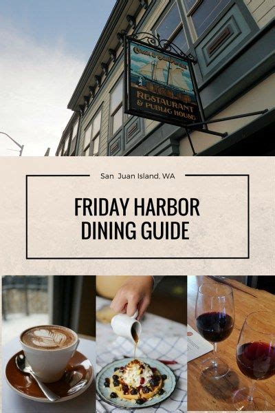 at friday harbor read 15 best ideas about friday harbor wa on san