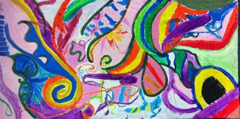 ideas for ks2 art club abstract art ks2 art pinterest