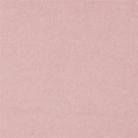 Pink Material sweatshirt fleece pink discount designer fabric fabric
