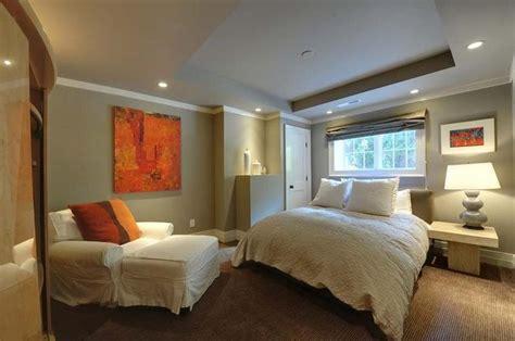 basement master bedroom best 25 basement master bedroom ideas on pinterest