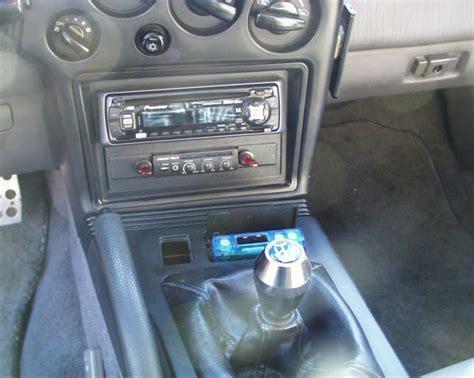 1996 eagle talon stereo remove lower dash service manual 1990 eagle talon center console removal service manual 1990 eagle talon radio
